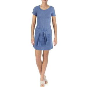 Nation LTD Women's Tie-Waist Casual Dress $97